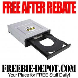Free-After-Rebate-Drive-Kingwin
