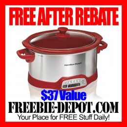 Free-After-Rebate-Featured-Cooker