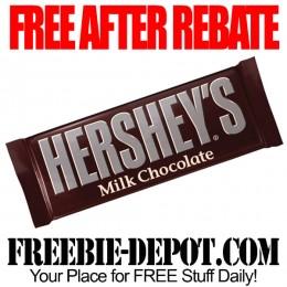 Free-After-Rebate-Hershey-Bar