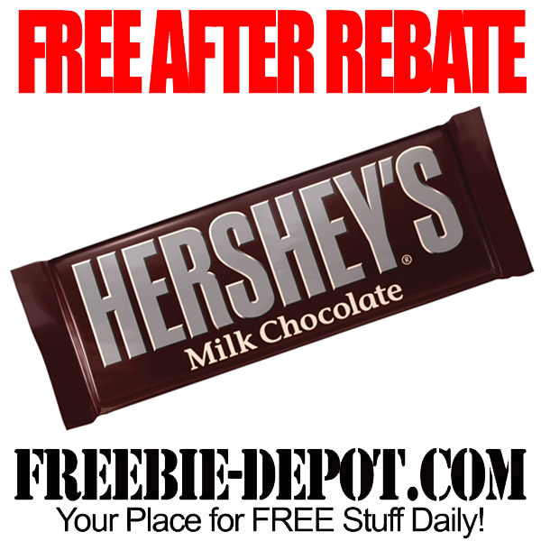FREE After Digital Coupon and Rebate