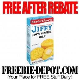 Free-After-Rebate-Jiffy-Corn-Muffin-Mix