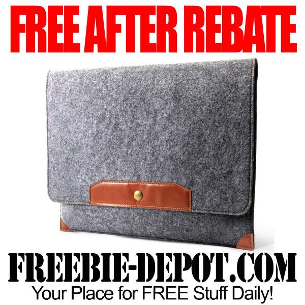 Free-After-Rebate-Macbook-Sleve