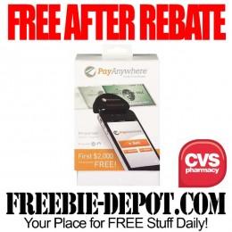 Free-After-Rebate-PayAnywhere-CVS
