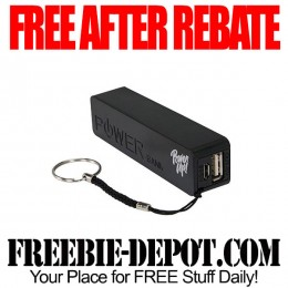 Free-After-Rebate-Portable-Charger