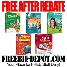Free-After-Rebate-Software-5