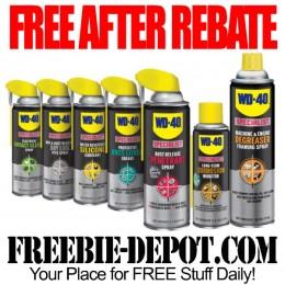 Free-After-Rebate-WD-40