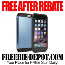 Free-After-Rebate-iPhone-6-Case