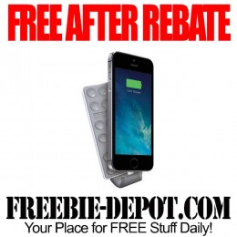 Free-After-Rebate-iPhone-Battery