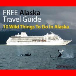 Free-Alaska-Guide