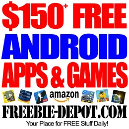 Free-Android-Apps-26