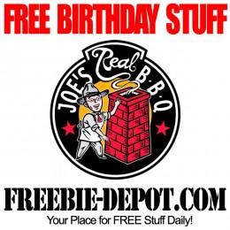 Free-Birthday-Joes-BBQ