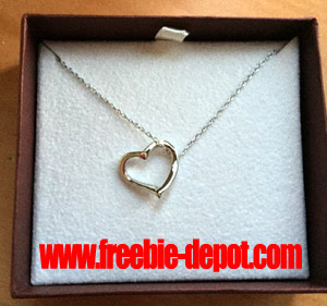 Free-Birthday-Necklace