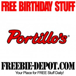 Free-Birthday-Portillos