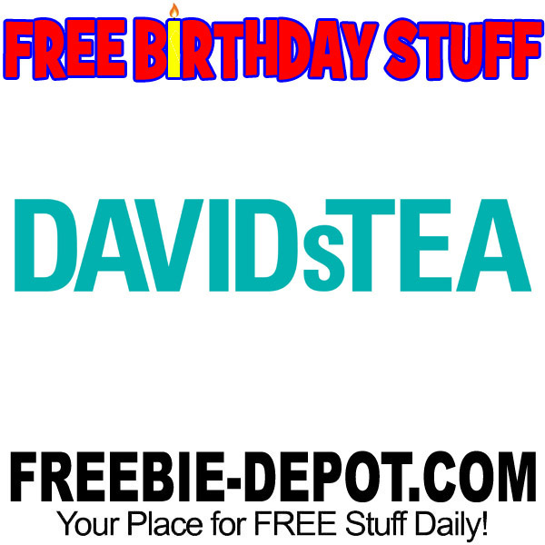 Free-Birthday-Tea-David