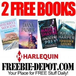 Free-Books