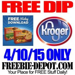 Free-Dip-Kroger