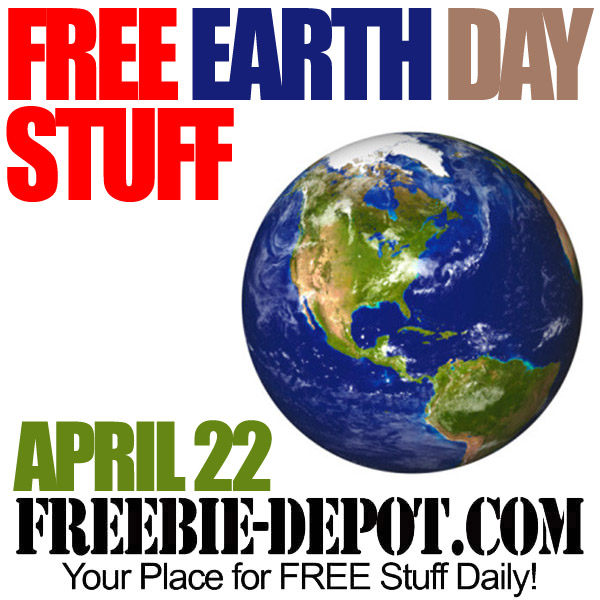 Free-Earth-Day-Stuff-2015