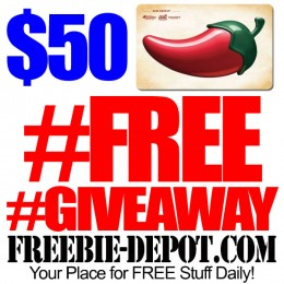 Free-Giveaway-Chilis