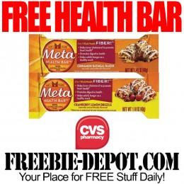 Free-Health-Bar-CVS