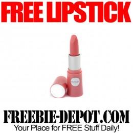 Free-Lipstick-Tester