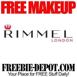 Free-Makeup-Rimmel