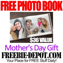 Free-Mothers-Day-Photo-Book-Gift