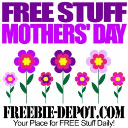 Free-Mothers-Day-Stuff-2015