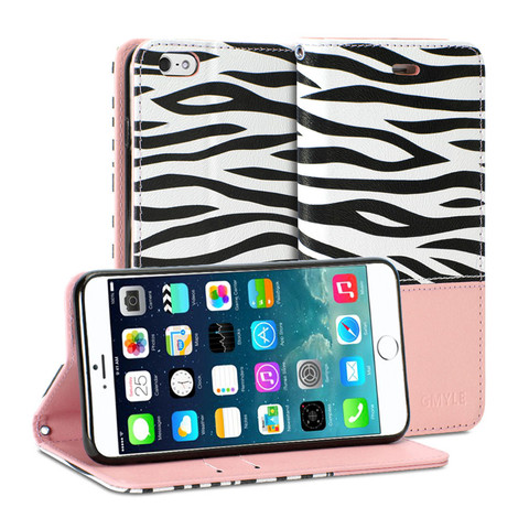 Free Pink iPhone Case