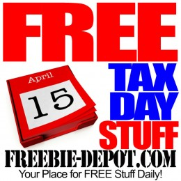 Free-Tax-Day-Stuff-2015