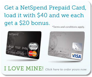 FREE $20 for Signing Up