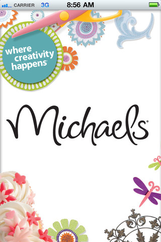 FREE Michaels Store Coupons & More