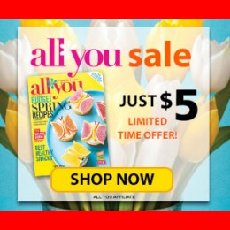 All-You-Sale