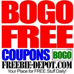 BOGO-Free-Coupons