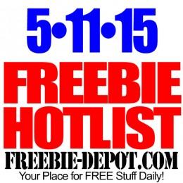 Daily-Freebie-5-11-15