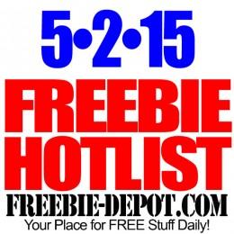 Daily-Freebie-Hotlist-5-2-15