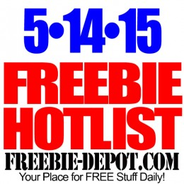 Daily-Freebie-Hotlist5-14-15