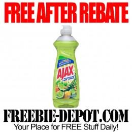 Free-After-Rebate-Ajax