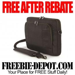 Free-After-Rebate-Bag-Tucano