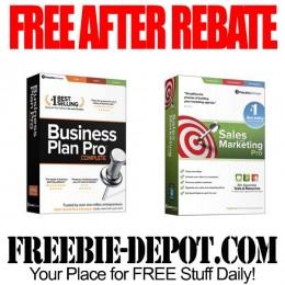 Free-After-Rebate-Biz-Programs