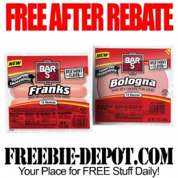 Free-After-Rebate-Bologna