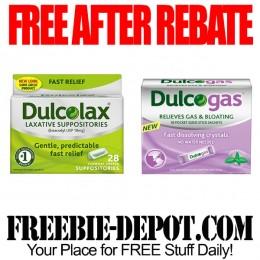 Free-After-Rebate-Dulcogas