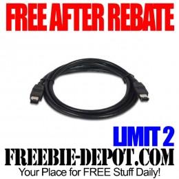 Free-After-Rebate-Firewire