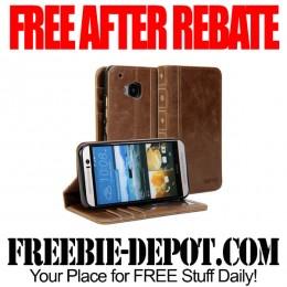 Free-After-Rebate-Phone-Case