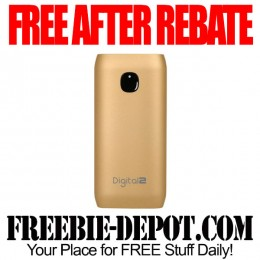 Free-After-Rebate-Portable-Battery