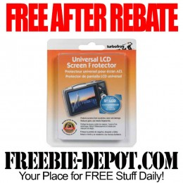 Free-After-Rebate-Screen-Protector