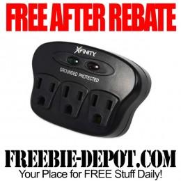 Free-After-Rebate-Surge-Protector-3