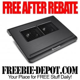Free-After-Rebate-Thermaltake