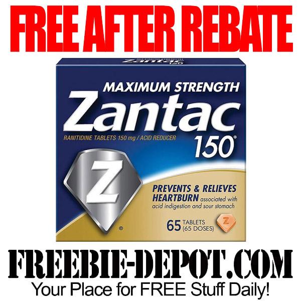 Free-After-Rebate-Zantac-150