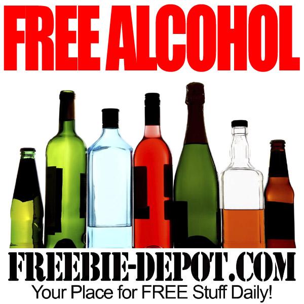Free-Alcohol-Savings