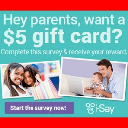 Free-Amazon-Gift-Card